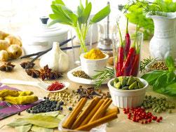 エスビー食品 国内シェアNO1 成長