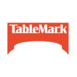 テーブルマーク(株)