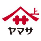 ヤマサ醤油(株)