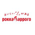 ポッカサッポロフード&ビバレッジ(株)