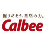 カルビー(株)