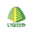 (株)いなげや ロゴ