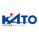 加藤産業(株)