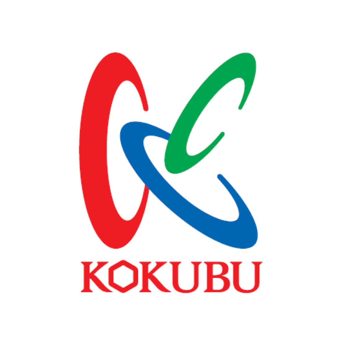 国分グループ 企業ロゴ