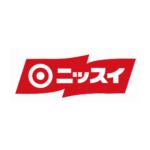 日本水産(株)
