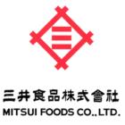 三井食品(株)