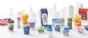森永乳業 食文化 パイオニア