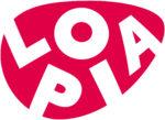 ロピア ロゴ