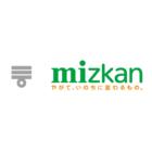 ミツカン企業ロゴ