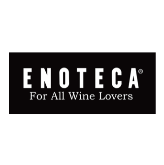 エノテカ ロゴ