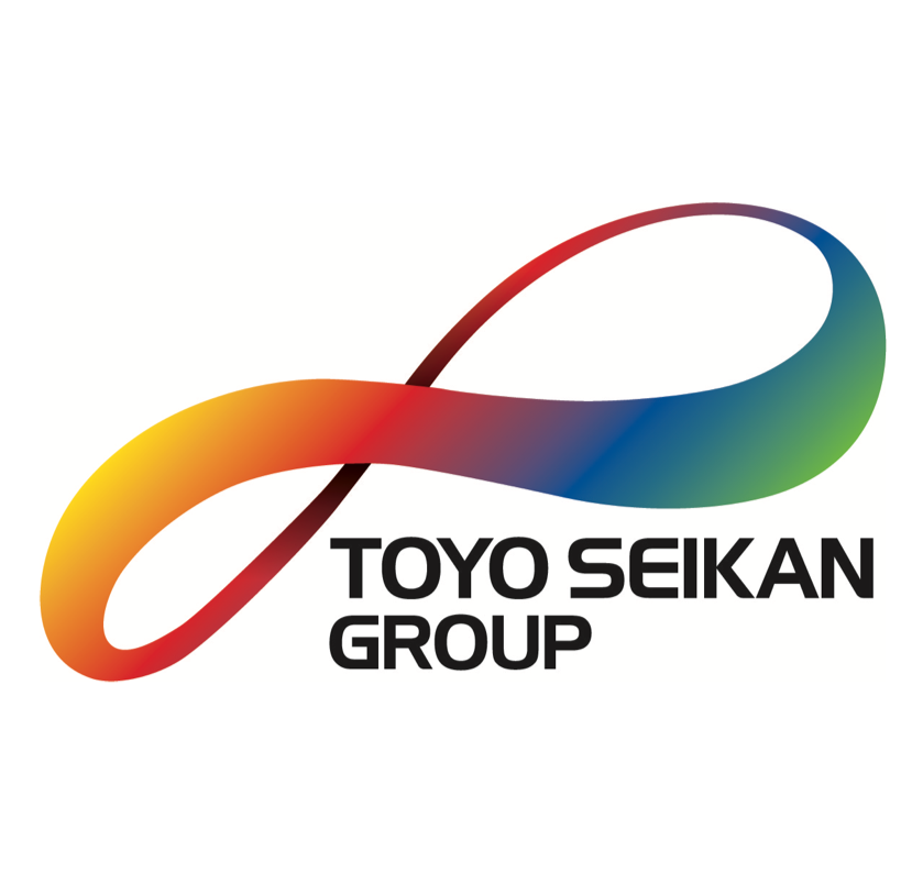 東洋製罐グループホールディングス株式会社 企業ロゴ