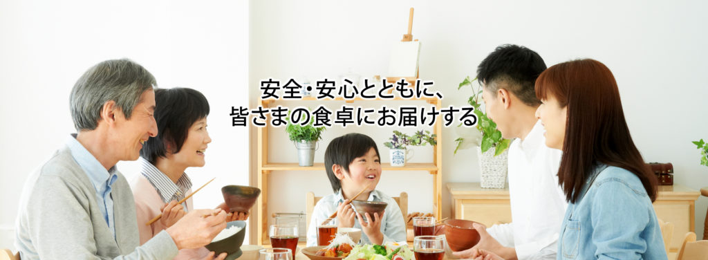 双日食料 総合商社 vision