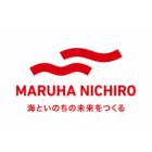 マルハニチロ 企業ロゴ