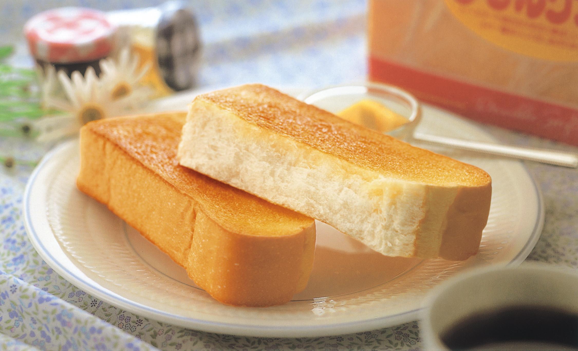 山崎製パン パン 商品