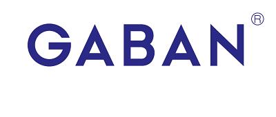 ギャバン ロゴ